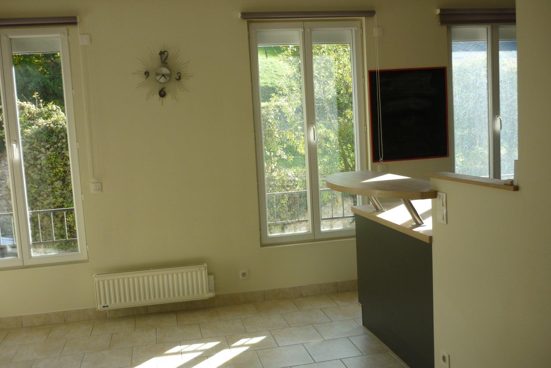 vente appartement duplex centre ville. Black Bedroom Furniture Sets. Home Design Ideas
